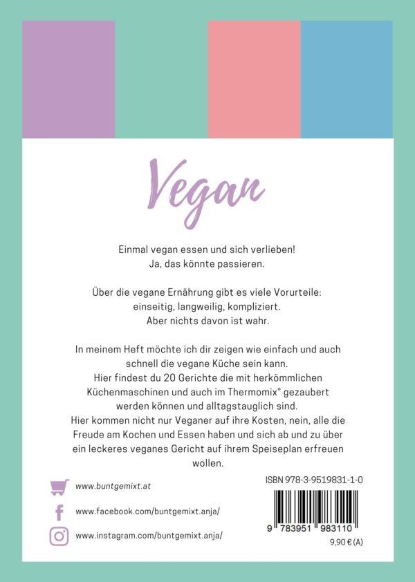 Rückseite Vegan 2